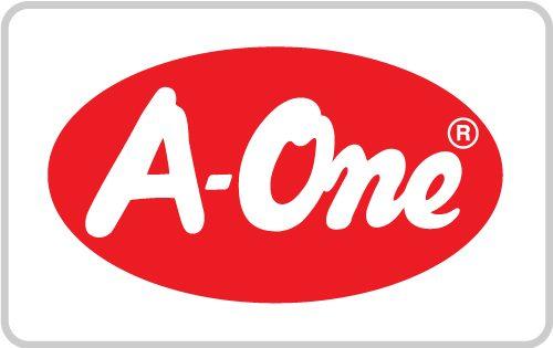 Logo_Aone