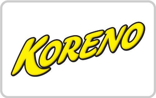 Logo_Koreno