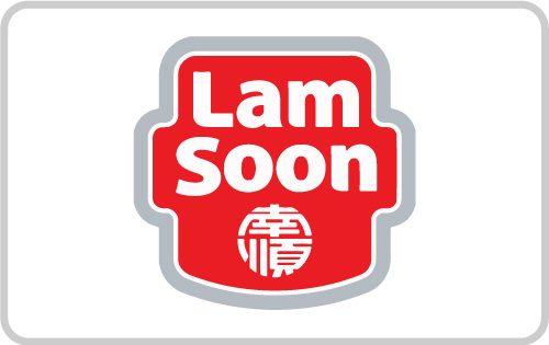 Logo_Lamsoon