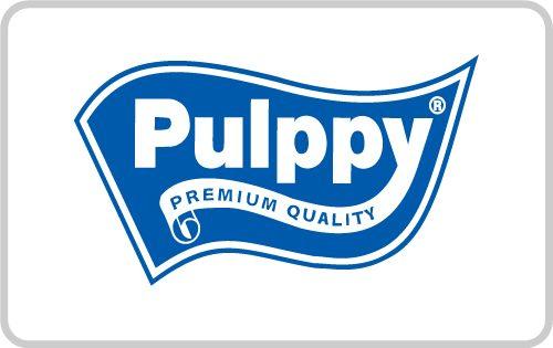 Logo_Pulppy