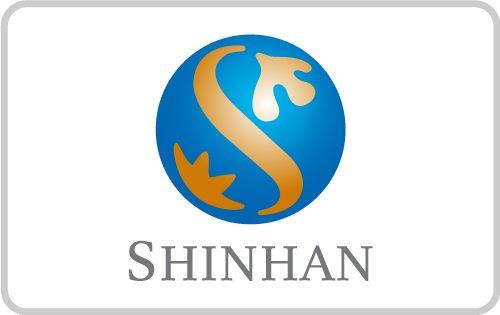 Logo_Sinhan